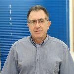 """מנכ""""ל חדש ל-mcp ראיון עם נתן וילנר, מנכ""""ל החברה ויו""""ר איגוד יצרני הפלסטיק והגומי"""