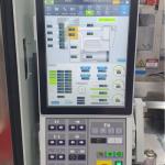 NISSEI מציגה תהליך חדשני להזרקת PLA