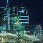 """רא""""מ מקימה מתקנים לייצור נפט וחשמל מפצלי שמן ופסולת פלסטיק"""