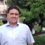 """מנכ""""ל חדש למרכז הפלסטיקה והגומי"""