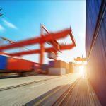 לחשב מסלול מחדש: כיצד Covid-19 משנה את שרשרת האספקה העולמית