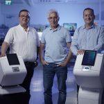 Picodya מובילה את המהפכה הבאה בעולם הדיאגנוסטיקה הרפואית