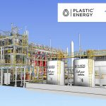 SABIC מקימים מפעל למיחזור כימי של פסולת פלסטיק מעורבת