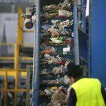 מפעל מיחזור חדש מוקם: התעשייה לא מחכה יותר לרגולטור